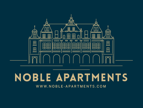 NOBLE APARTMENTS