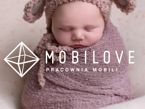 MOBILOVE